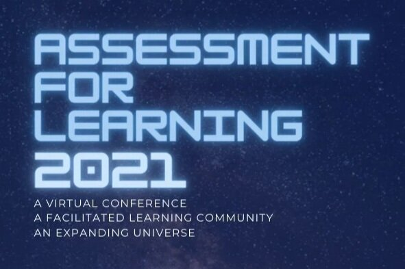 November 2020 Events & Announcements