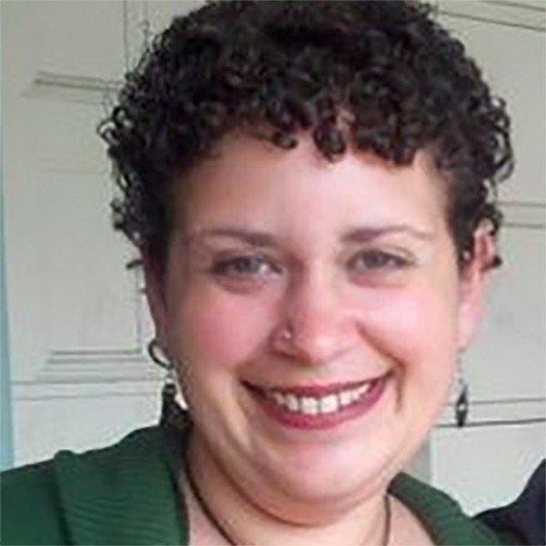 Suzanne Malek