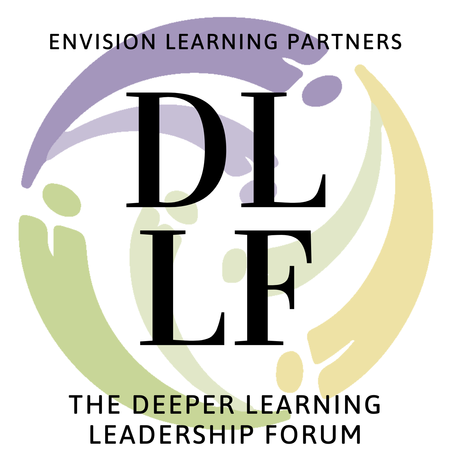 Welcome, DLLF Cohort 5!