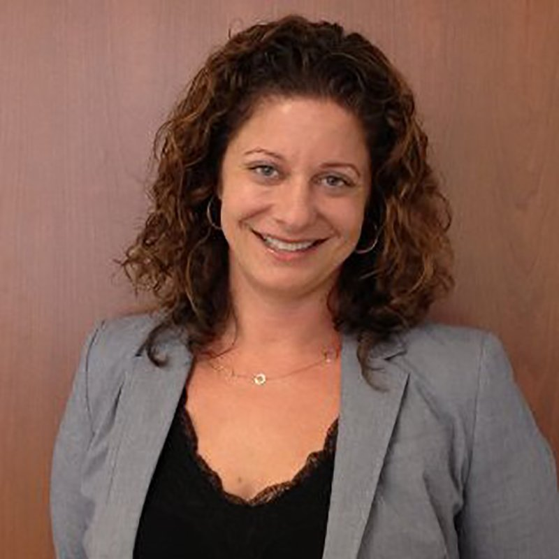 Laura Robell